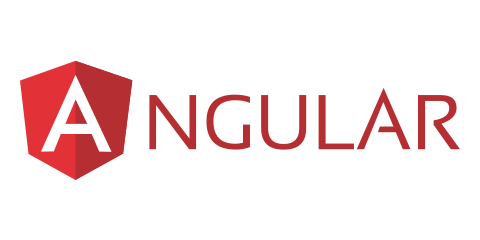 Formation Angular 2+