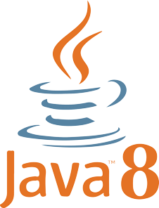 Formation Java 8