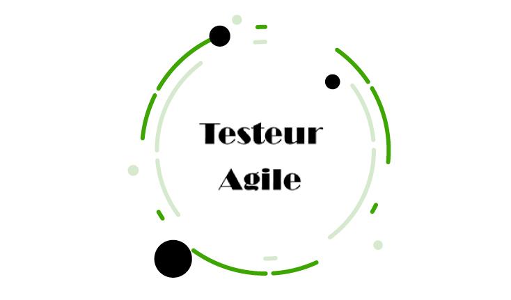Test Agile