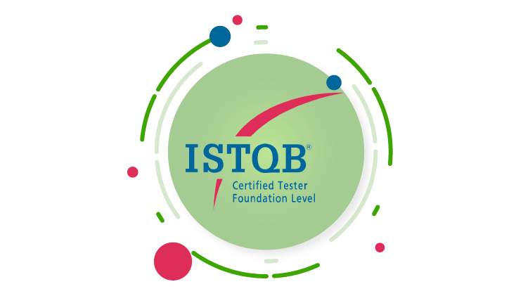 ISTQB Test niveau Foundation