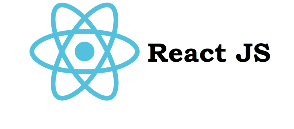 Formation React Js
