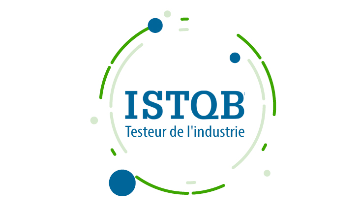 ISTQB Test