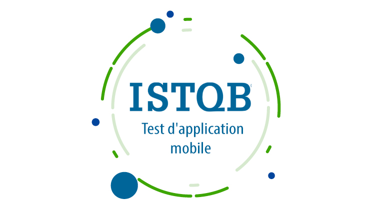 ISTQB Test mobile