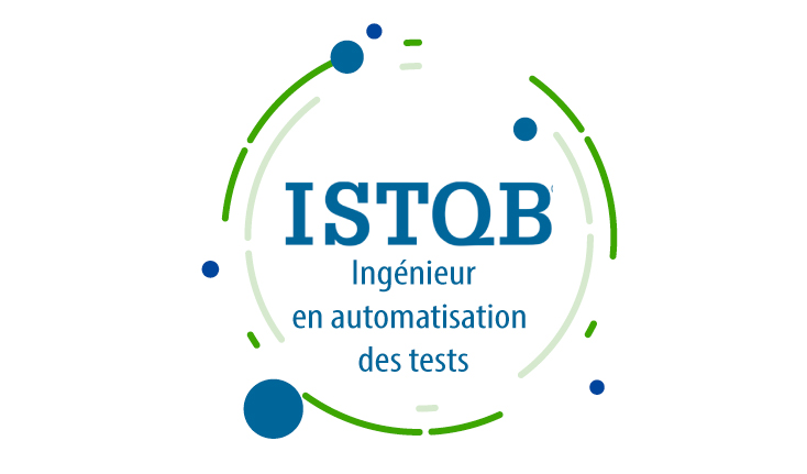 Automatisation des tests