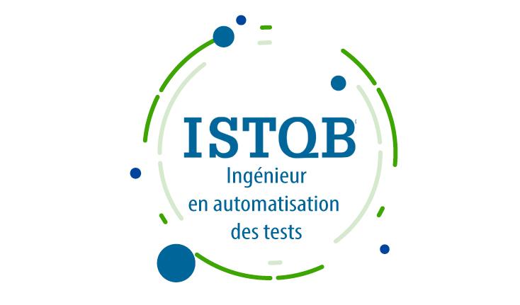 Automatisation des tests
